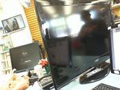 COBY Flat Panel Television TFTV4028